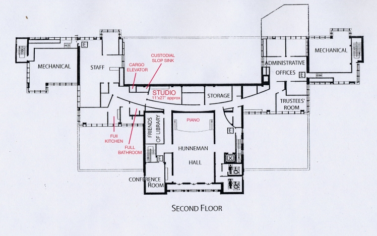 FloorPlans2ndStudio