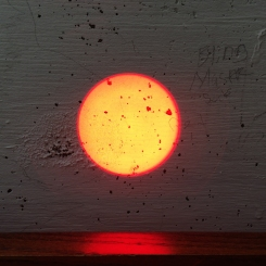 dot-sun-carrel