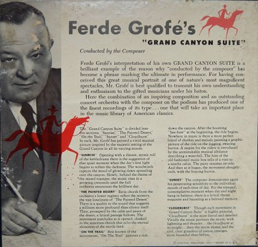 grofe-back-web